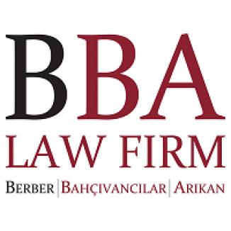 BBA Law Firm