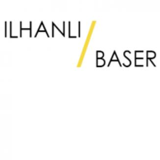 ILHANLI/BASER Law Firm