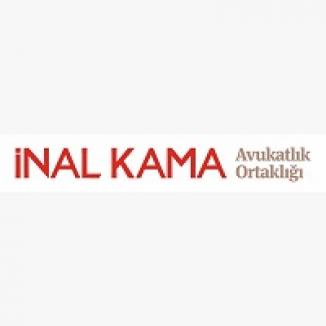 İnal Kama Attorney Partnership, affiliate firm of Norton Rose Fulbright US LLP