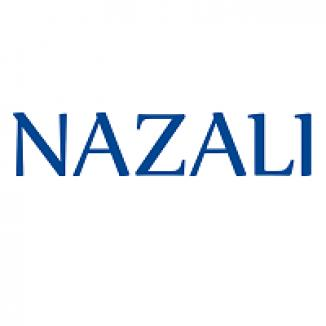 NAZALI Tax and Legal Services
