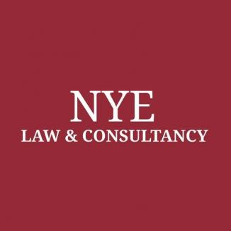 NYE Law & Consultancy