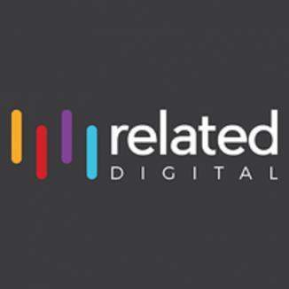 Related Digital Group